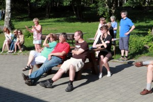 Sommerleir2012_Web_151