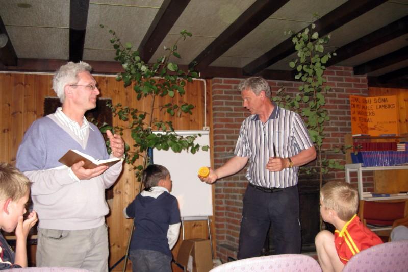 Sommerleir2012_Web_Gjertrud_314